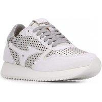 Scarpe Uomo Sneakers basse Mizuno Sneakers / Scarpe sportive D1GC196003 ETAMIN - Uomo grigio