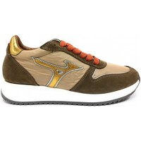 Scarpe Donna Sneakers Mizuno Sneakers D1GE181352 ETAMIN 2 - Donna marrone