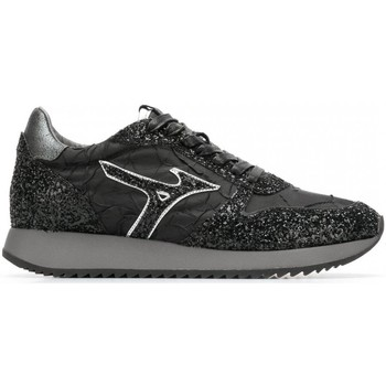 Scarpe Donna Sneakers Mizuno Sneakers D1GE181409 ETAMIN 2 - Donna nero