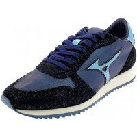 Scarpe Uomo Sneakers basse Mizuno Sneakers / Scarpe sportive D1GE181627 SAIPH 3 - Uomo blu