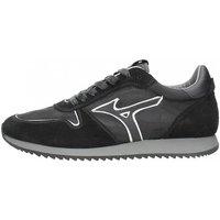 Scarpe Donna Sneakers Mizuno Sneakers D1GE181309 ETAMIN 2 - Donna nero