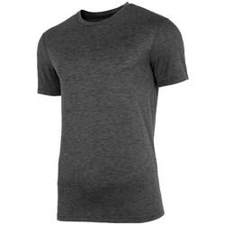 Abbigliamento Uomo T-shirt maniche corte 4F TSMF003