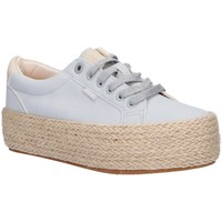 Scarpe Donna Sneakers basse MTNG 69492 Azul