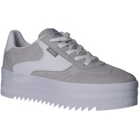Scarpe Donna Sneakers basse MTNG 69550 Gris