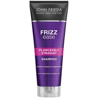 Bellezza Shampoo John Frieda Frizz-ease Champú Liso Perfecto