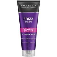 Bellezza Maschere &Balsamo John Frieda Frizz-ease Acondicionador Liso Perfecto