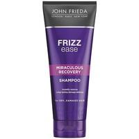 Bellezza Shampoo John Frieda Frizz-ease Champú Fortalecedor