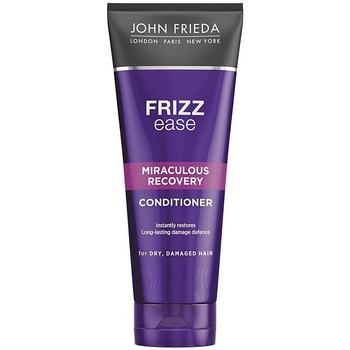 Bellezza Maschere &Balsamo John Frieda Frizz-ease Acondicionador Fortalecedor