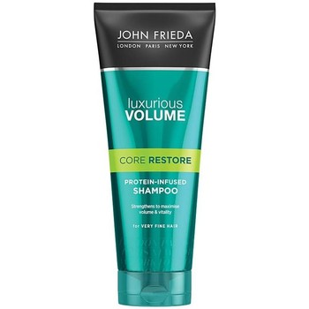 Bellezza Shampoo John Frieda Luxurious Volume Fuerza & Volumen Champú  250 ml