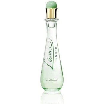 Bellezza Donna Eau de toilette Laura Biagiotti Laura Tender Edt Vaporizador  50 ml