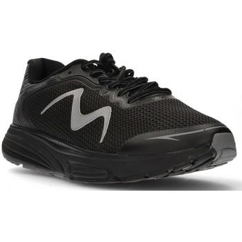 Scarpe Uomo Running / Trail Mbt SCARPE DA RUNNING  COLORADO X DA UOMO NERO