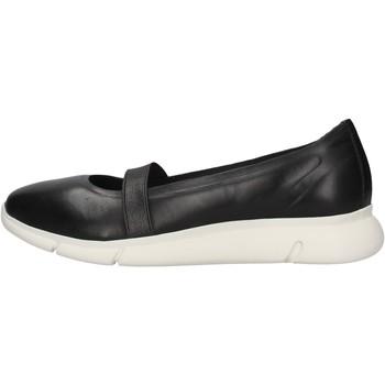 Scarpe Donna Sneakers Impronte - Ballerina nero IL01503A NERO