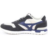 Scarpe Uomo Sneakers basse Mizuno 1906 D1GA190803-ETA Basse Uomo nd nd