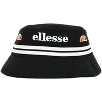 Accessori Cappelli Ellesse Lorenzo Bucket Hat Nero