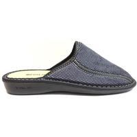 Scarpe Uomo Pantofole Tiglio ATRMPN-19934 Grigio