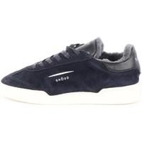 Scarpe Uomo Sneakers basse Ghoud L1LM-SX48LOB01 nd