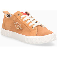 Scarpe Donna Sneakers basse Love Moschino Sneakers