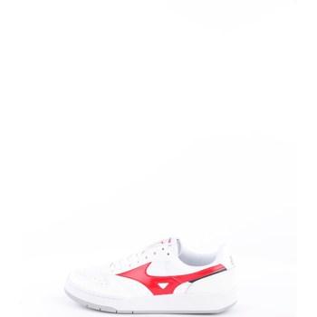 Scarpe Uomo Sneakers basse Mizuno 1906 D1GA191762-CITY Basse Uomo nd nd