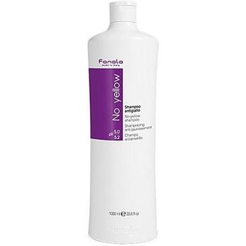 Bellezza Shampoo Fanola No Yellow Shampoo  1000 ml