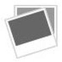 Scarpe Uomo Sneakers basse CallagHan 91311 Blu