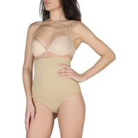 Biancheria Intima  Donna Boxer Bodyboo - bb1030 Marrone