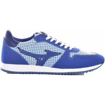 Scarpe Uomo Sneakers basse Mizuno Sneakers / Scarpe sportive D1GB196026 ETAMIN - Uomo blu