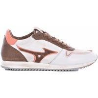Scarpe Uomo Sneakers basse Mizuno Sneakers / Scarpe sportive D1GB196254 ETAMIN - Uomo bianco