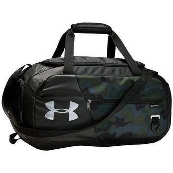 Borse Borse da viaggio Under Armour Undeniable Duffle 40