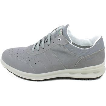 Scarpe Uomo Sneakers basse Grisport 43055.28_40 GRIGIO