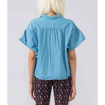 Abbigliamento Donna Camicie Comme Des Fuckdown CDFD1002 Multicolore