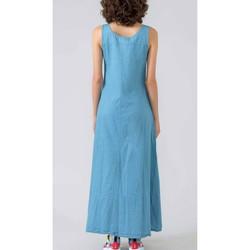 Abbigliamento Donna Vestiti Comme Des Fuckdown CDFD1004 Multicolore