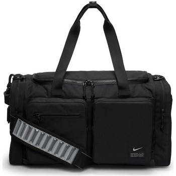 Borse Borse da sport Nike Utility Nero
