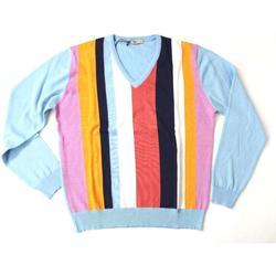 Abbigliamento Uomo Maglioni Ingram ATRMPN-20210 Multicolore