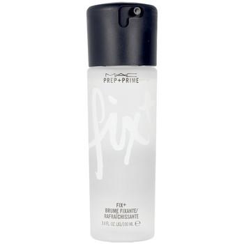 Bellezza Donna Blush & cipria Mac Prep + Prime Fix + Brume Fixante  100 ml