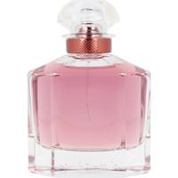 Bellezza Donna Eau de parfum Guerlain Mon  Edp Intense Vaporizador  100 ml