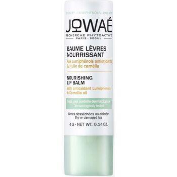Bellezza Donna Idratanti e nutrienti Jowae Nourishing Lip Balm 4 Gr 4 g