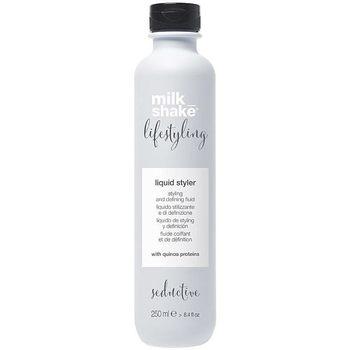 Bellezza Maschere &Balsamo Milk Shake Lifestyling Liquid Styler   250 ml