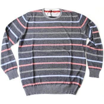 Abbigliamento Uomo Maglioni Ferrante ATRMPN-20228 Grigio