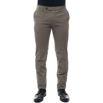 Abbigliamento Pantaloni Pto5 CODT01Z00CL1-TT26120 Tortora