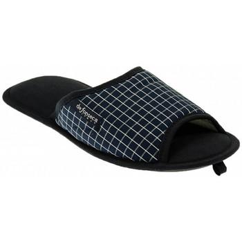 Scarpe Uomo Pantofole De Fonseca BARI TOP Ciabatte multicolore