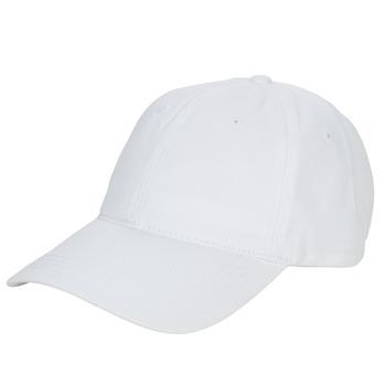 Accessori Uomo Cappellini Lacoste RK4709 Bianco