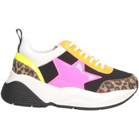 Scarpe Donna Sneakers basse Shop Art SA020045M MULTICOLOR