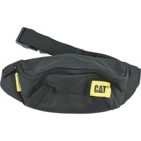 Borse Donna Marsupi Caterpillar Bts Waist Bag
