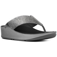Scarpe Donna Infradito FitFlop CRYSTALL TM