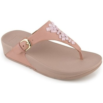 Scarpe Donna Infradito FitFlop SKINNY TM TOE-THONG SANDALS CRYSTAL