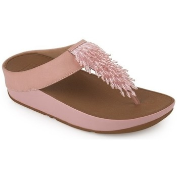 Scarpe Donna Infradito FitFlop RUMBA TM TOE-THONG SANDALS CRYSTAL