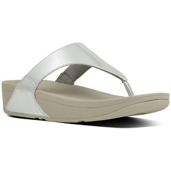 Scarpe Donna Infradito FitFlop LULU TM TOE-THONG SANDALS MIRROR