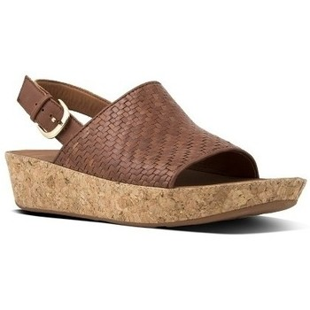 Scarpe Donna Zoccoli FitFlop BALI TM BACK-STRAP SANDALS