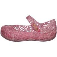 Scarpe Bambina Ballerine Melissa 31510 Ballerine Bambina rosa rosa