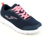 Scarpe Donna Fitness / Training Joma COMODITY.01_36 NERO